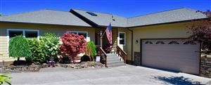 Photo of 1205 Rook Dr, Port Angeles, WA 98362 (MLS # 1473984)