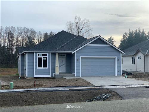 Photo of 3421 20th Street SW, Puyallup, WA 98373 (MLS # 1717984)
