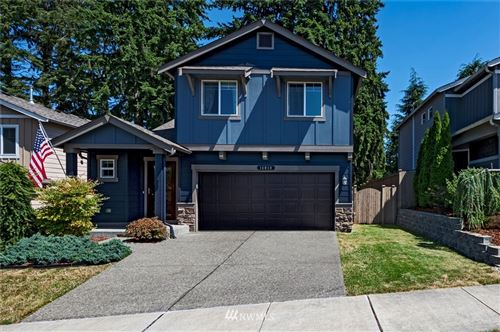 Photo of 14019 4th Place W, Everett, WA 98208 (MLS # 1812984)