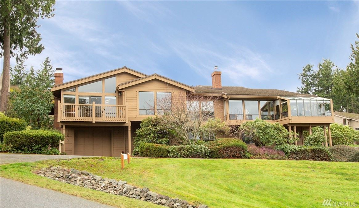 130 Upper Bluffs Dr #2, Port Townsend, WA 98368 - #: 1543984