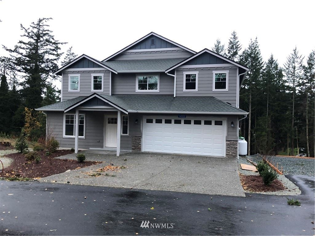 Photo of 14932 Washington Street, Anacortes, WA 98221 (MLS # 1692984)
