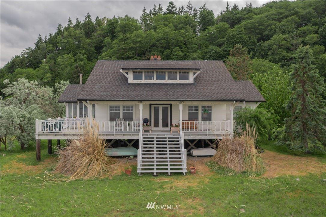 19 Whidbey Island Drive, Everett, WA 98206 - #: 1770984
