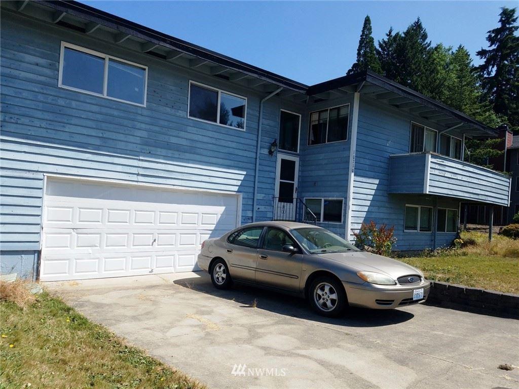 10710 SE 236th Place, Kent, WA 98031 - #: 1795984