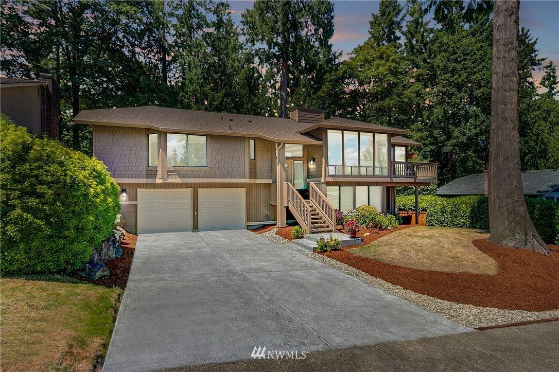 4029 169th Avenue SE, Bellevue, WA 98008 - #: 1809984
