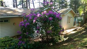 Photo of 241 Key Drive, Orcas Island, WA 98245 (MLS # 1482985)