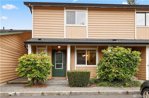 Photo of 21521 4th Ave W #C22, Bothell, WA 98021 (MLS # 1626985)