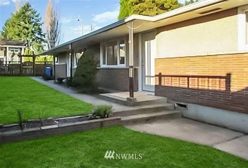 Photo of 4015 Pacific Avenue, Tacoma, WA 98418 (MLS # 1716985)
