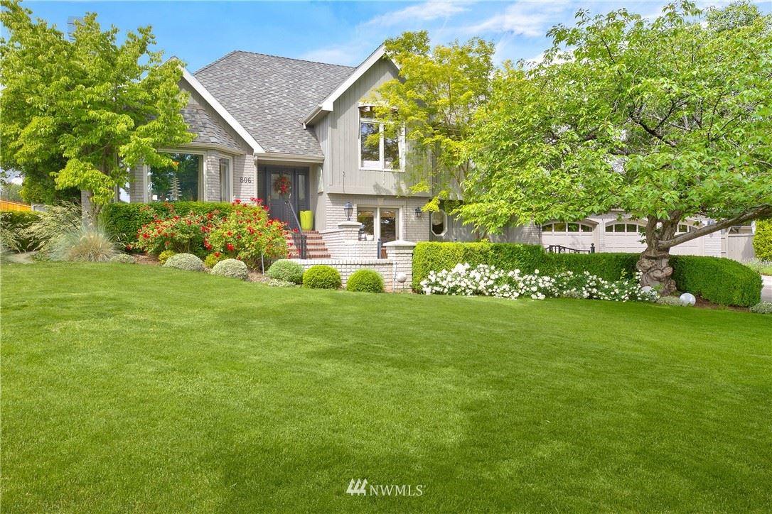 806 Cobblestone Place, Yakima, WA 98908 - #: 1789985