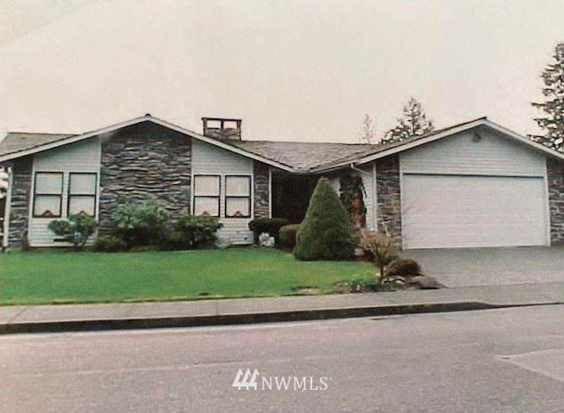 3007 Panaview Boulevard, Everett, WA 98203 - #: 1842985