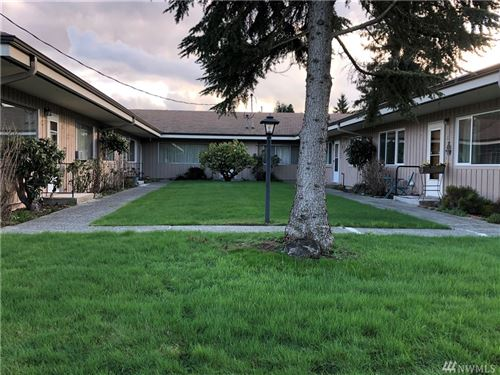 Photo of 3505 Central St SE #6, Olympia, WA 98501 (MLS # 1561986)