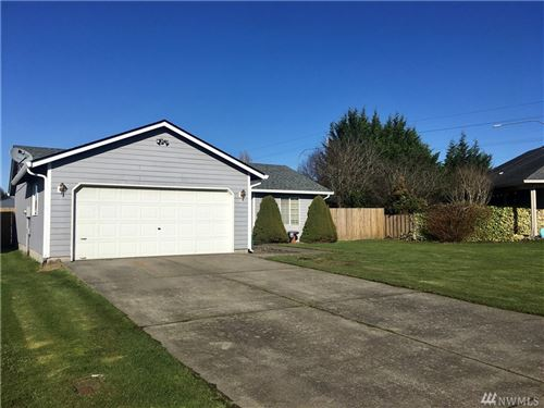 Photo of 131 Balboa Lp, Kelso, WA 98626 (MLS # 1567986)