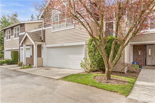 Photo of 412 228th St SW #F203, Bothell, WA 98021 (MLS # 1585986)