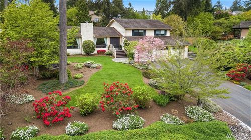 Photo of 17812 7th Ave W, Bothell, WA 98012 (MLS # 1610986)