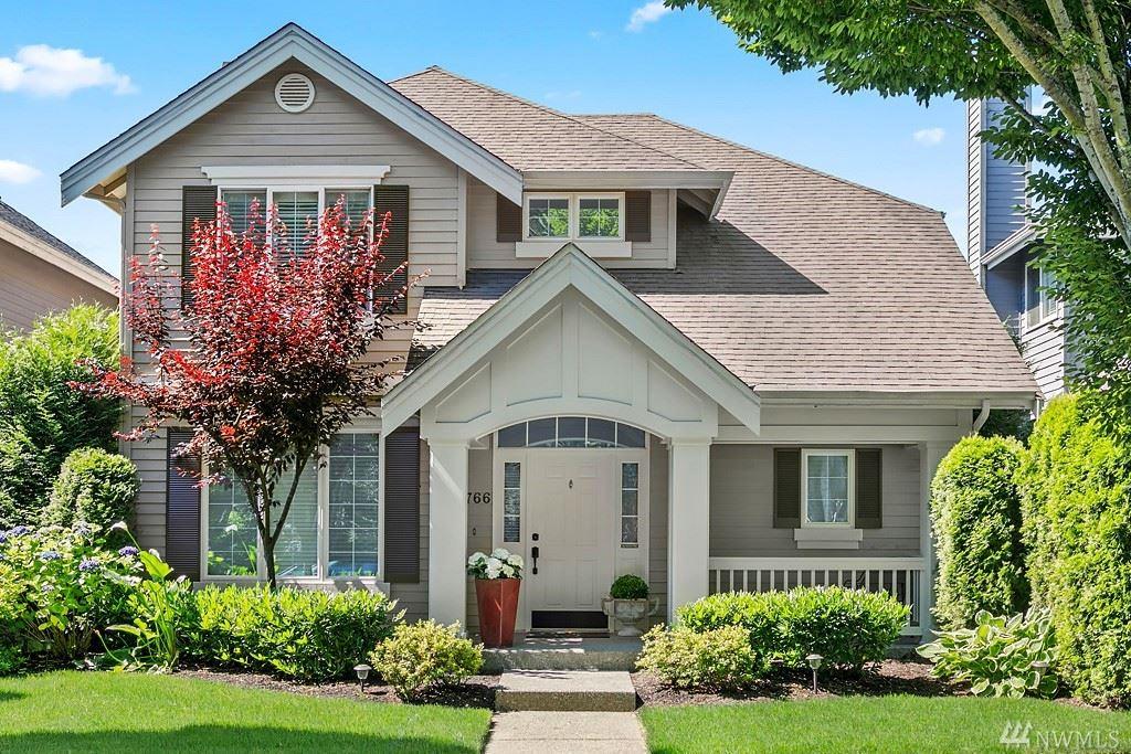 Photo of 4766 Bridgeport Place, Mukilteo, WA 98275 (MLS # 1630986)