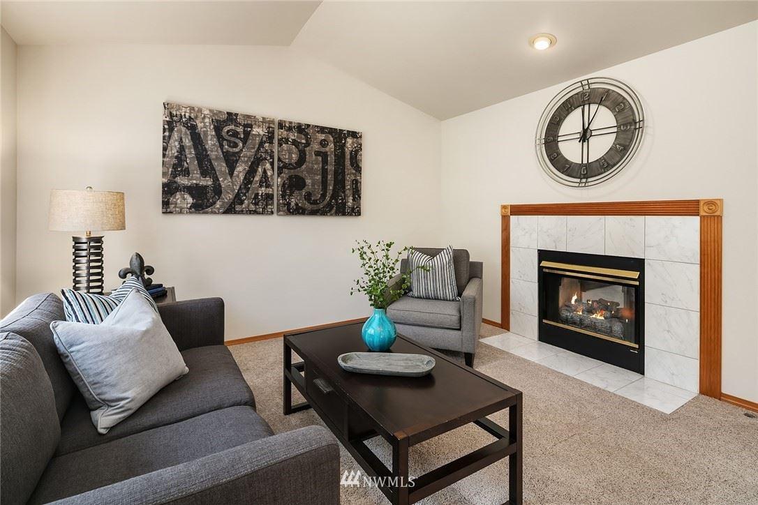 Photo of 38020 SE 88th Street, Snoqualmie, WA 98065 (MLS # 1778986)