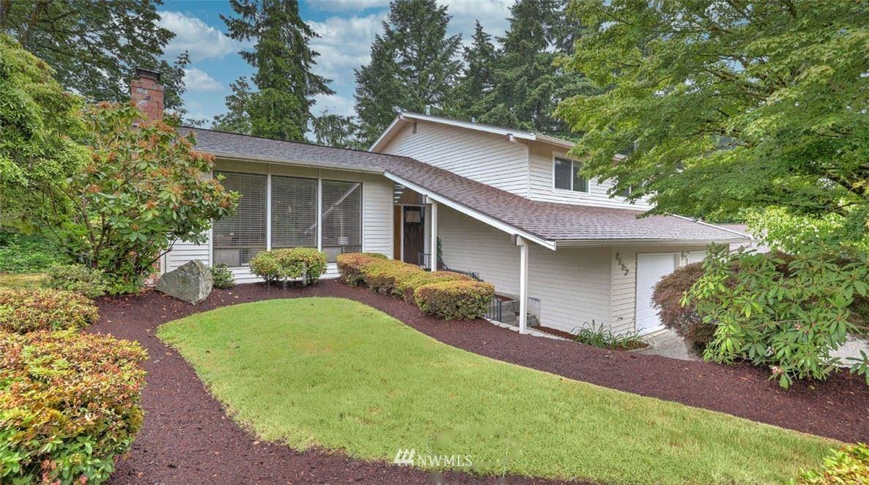 4653 121st Avenue SE, Bellevue, WA 98006 - #: 1791986
