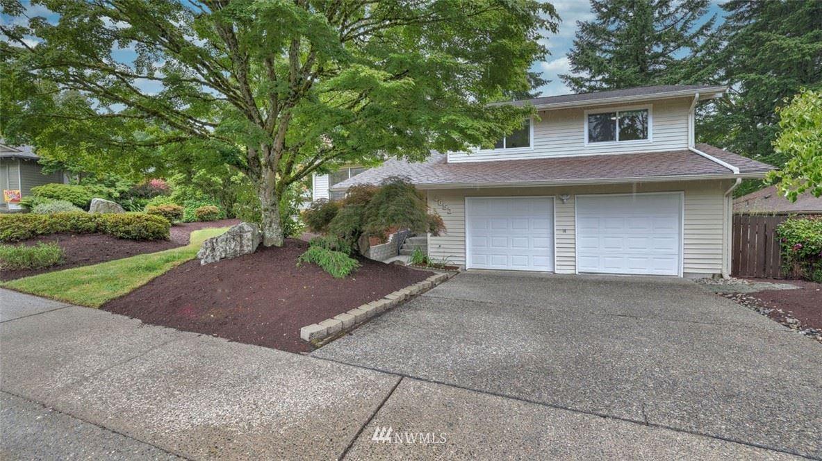 Photo of 4653 121st Avenue SE, Bellevue, WA 98006 (MLS # 1791986)