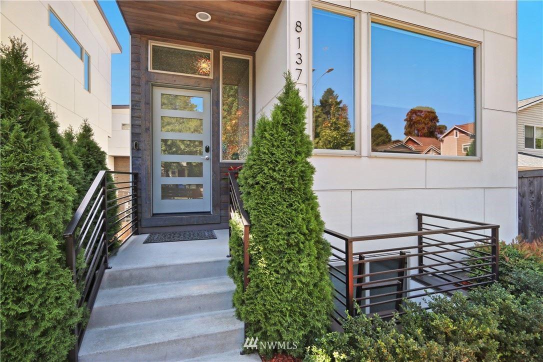 8137 Delridge Way SW, Seattle, WA 98106 - #: 1815986