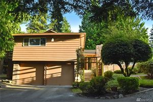 Photo of 115 SW 300th Place, Federal Way, WA 98023 (MLS # 1488987)