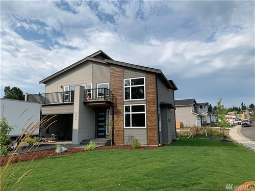 Photo of 6219 Fernridge Ct, Ferndale, WA 98248 (MLS # 1564987)