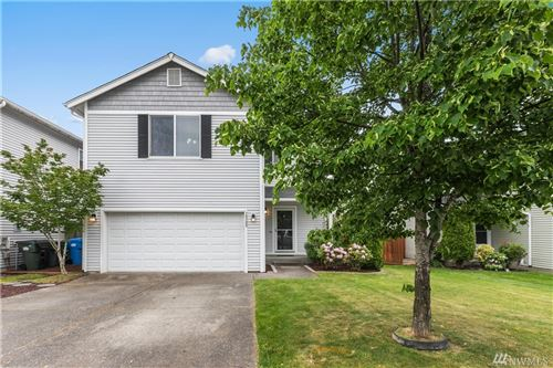 Photo of 20205 49th Ave E, Spanaway, WA 98387 (MLS # 1606987)