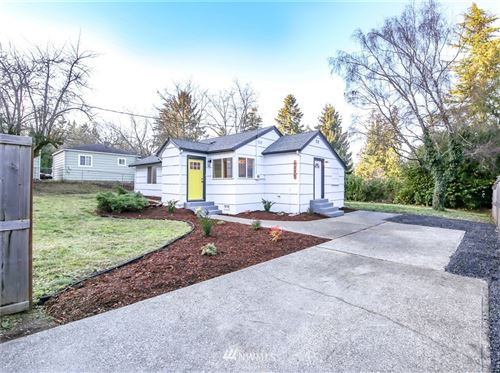 Photo of 4375 State Hwy 3 W, Bremerton, WA 98312 (MLS # 1693987)