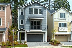 Photo of 7 197th Place SW #11, Bothell, WA 98012 (MLS # 1406988)