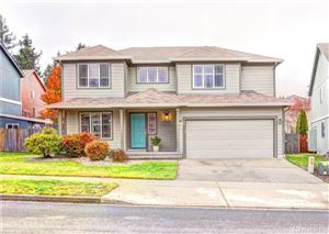Photo of 3826 Starling Dr NW, Olympia, WA 98502 (MLS # 1539988)
