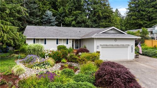 Photo of 3034 Wilderness Dr SE, Olympia, WA 98501 (MLS # 1630988)