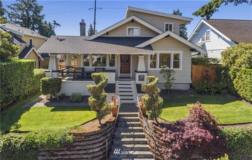 Photo of 2910 N 24th Street, Tacoma, WA 98406 (MLS # 1644989)