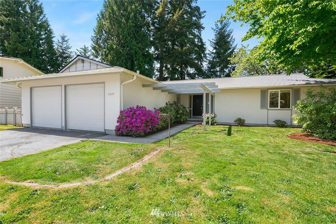 2227 167th Place NE, Bellevue, WA 98008 - MLS#: 1772989