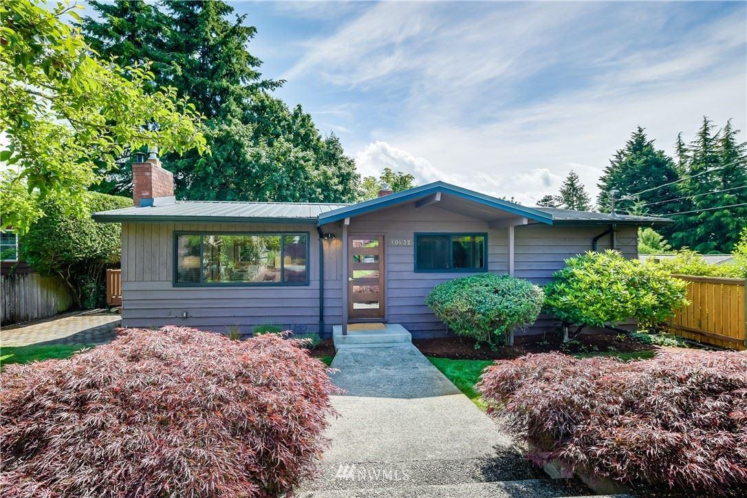 10432 42nd Avenue SW, Seattle, WA 98146 - #: 1791989