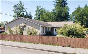 Photo of 1 Sherry Place, Elma, WA 98541 (MLS # 1493990)