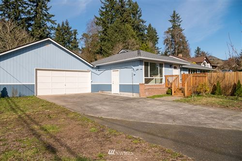 Photo of 425 240 Street SW, Bothell, WA 98021 (MLS # 1737990)