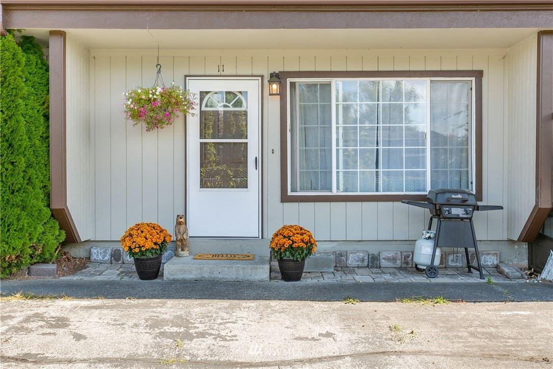 3333 Redwood Avenue #11, Bellingham, WA 98225 - #: 1837990