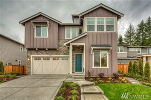 Photo of 17295 NE 121st Place, Redmond, WA 98052 (MLS # 1259991)