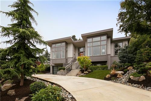 Photo of 1659 128th Avenue SE, Bellevue, WA 98005 (MLS # 1811991)