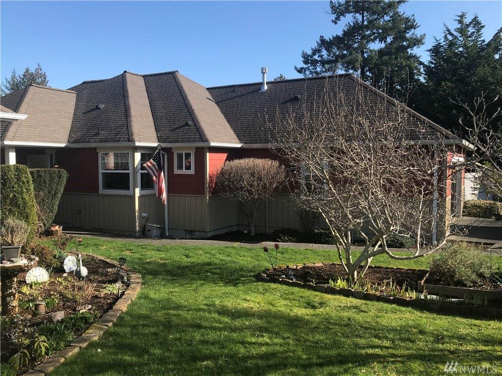 2502 Stonebridge Wy, Mount Vernon, WA 98273 - MLS#: 1566991