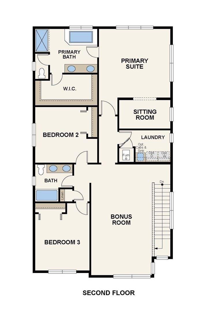 Photo of 22420 70th Place W, Mountlake Terrace, WA 98043 (MLS # 1785991)