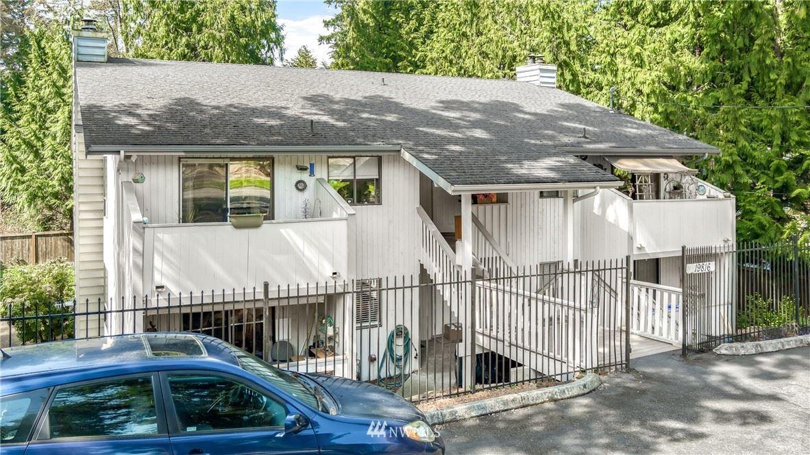 19816 56th Avenue W, Lynnwood, WA 98036 - #: 1790991