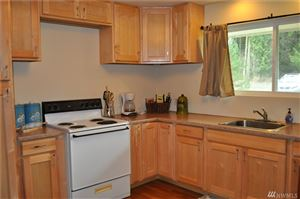 Tiny photo for 1412 Fisherman Bay Rd, Lopez Island, WA 98261 (MLS # 1422992)