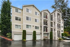 Photo of 10721 Valley View Rd #B201, Bothell, WA 98011 (MLS # 1488992)