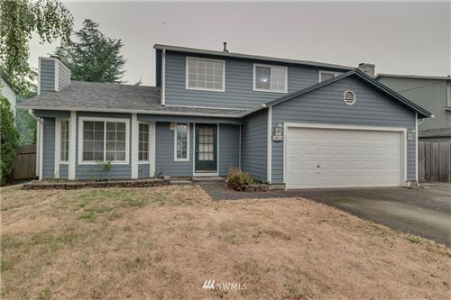 Photo of 15414 NE 47th Circle, Vancouver, WA 98682 (MLS # 1665992)