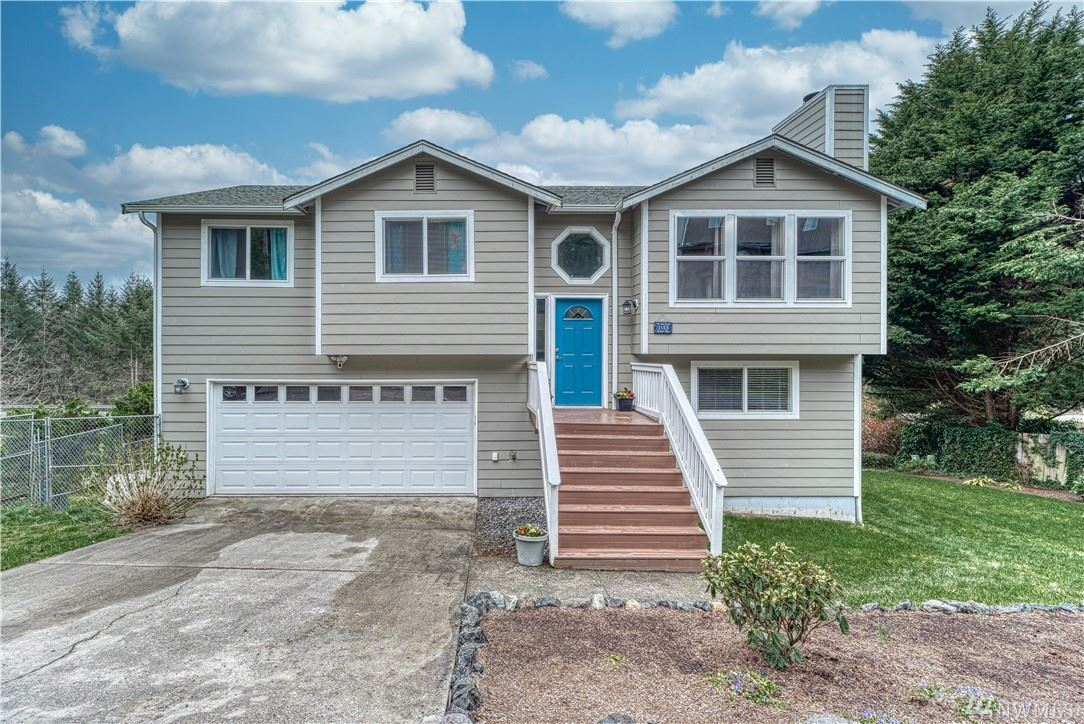 Photo of 1113 NW Springer Wy, Silverdale, WA 98383 (MLS # 1579992)