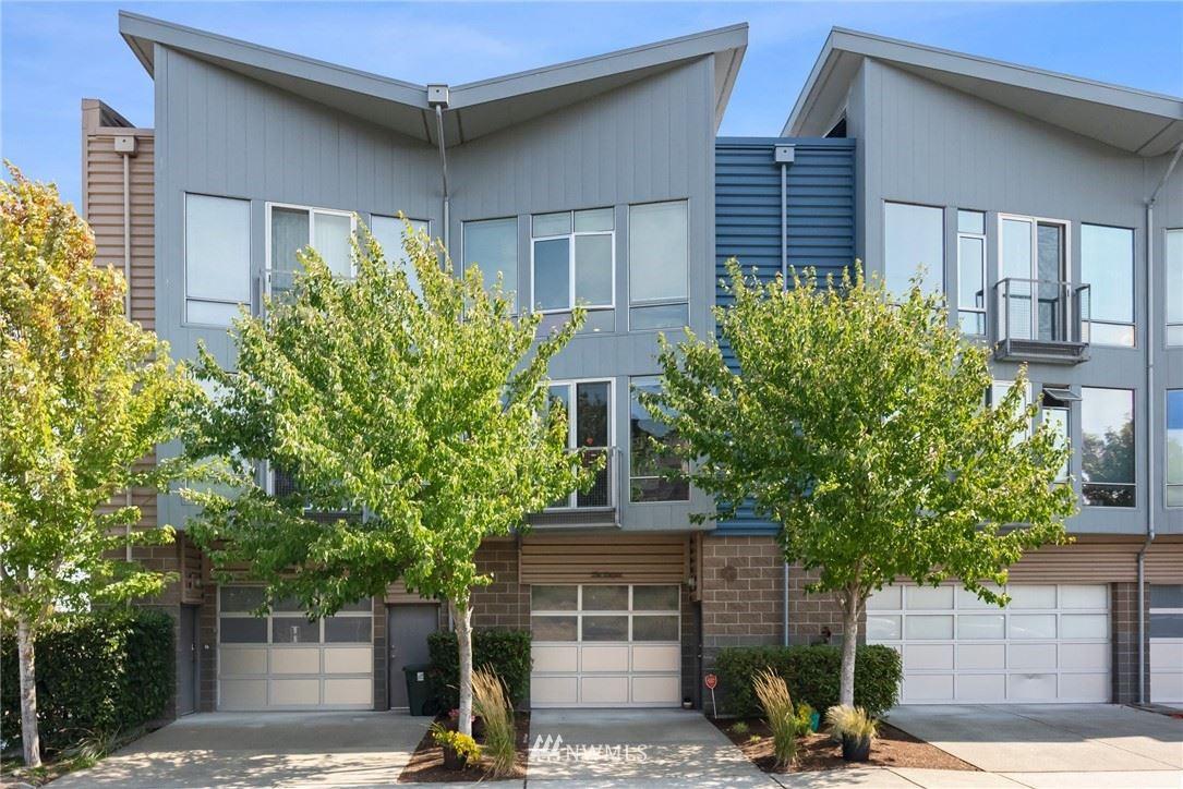 2520 Jefferson Avenue #G, Tacoma, WA 98402 - #: 1829992