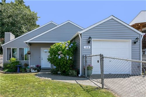 Photo of 3105 57th Ave NE, Tacoma, WA 98422 (MLS # 1640993)