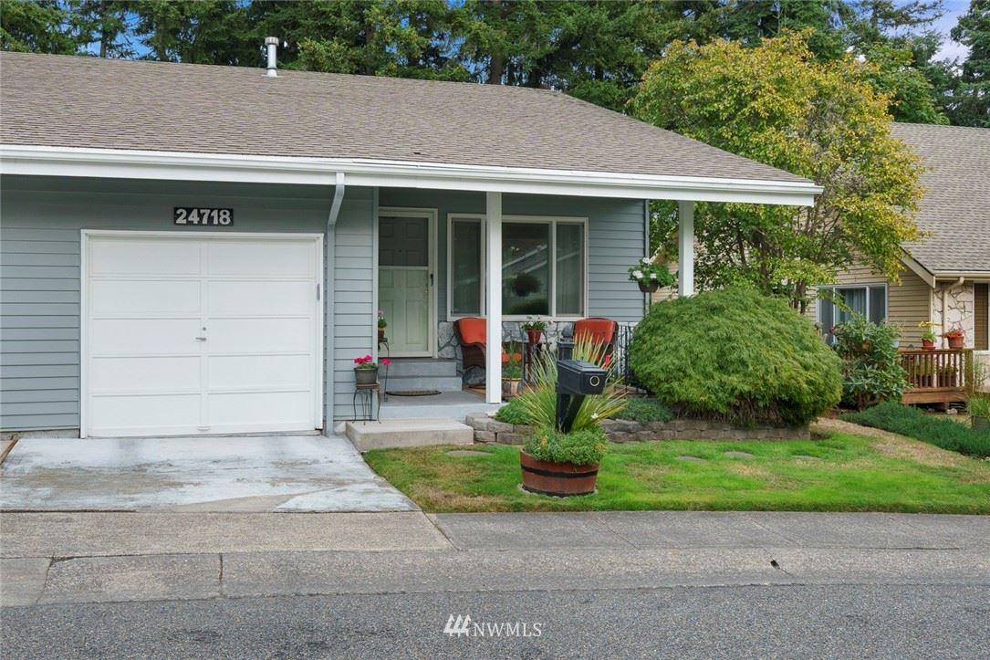 Photo of 24718 13th Avenue S, Des Moines, WA 98198 (MLS # 1632993)