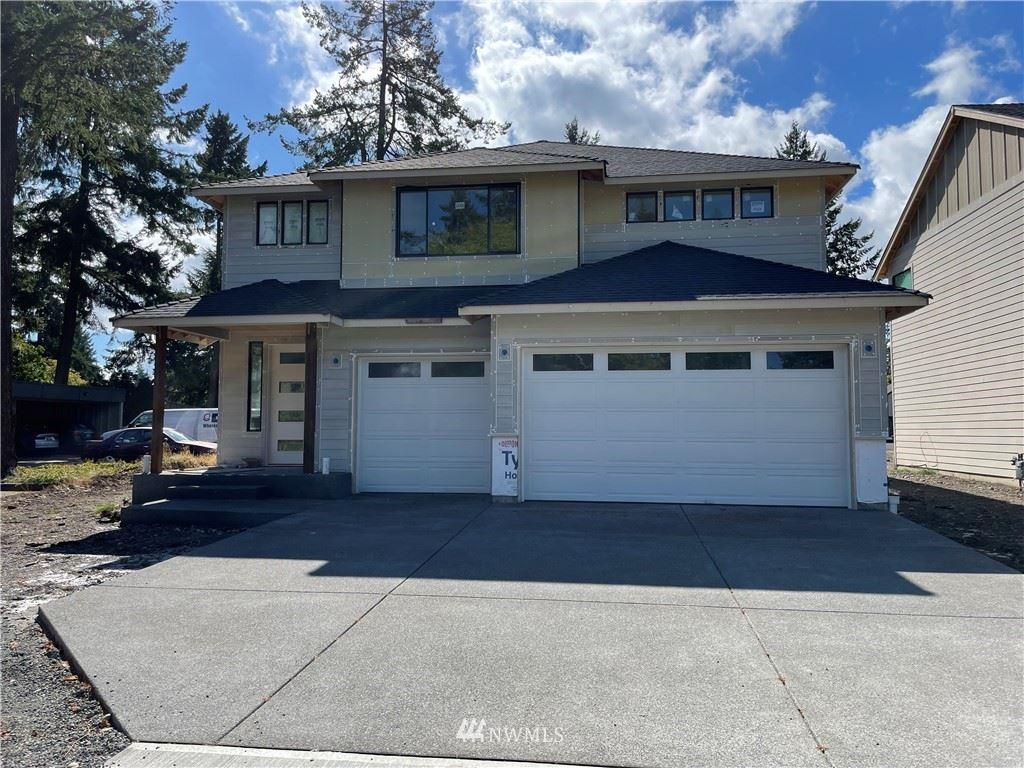 7612 Zircon Drive SW, Lakewood, WA 98498 - #: 1739993