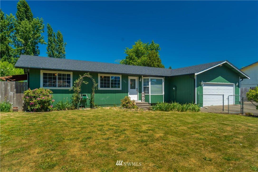 725 140th Street E, Tacoma, WA 98445 - #: 1788993