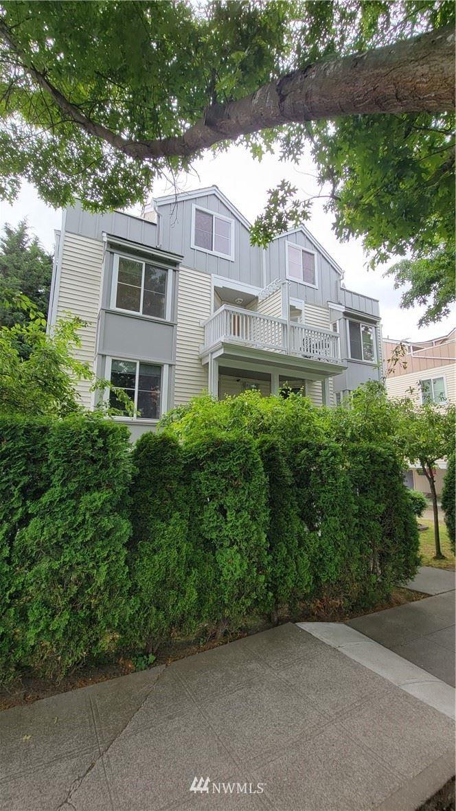 2014 E Denny Way, Seattle, WA 98122 - #: 1804993